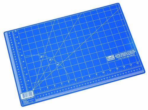 """Revell Modelers Cut Mat, 17.75 x 11.75"""""""