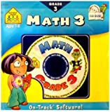 Math Key Stage 2 MAC/PC