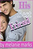 His Best Friend (Young Adult Romance)