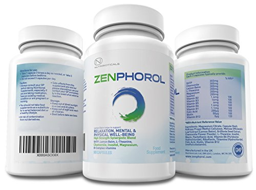 1-FORMULA-Zenphorol-Stress-and-Anxiety-Relief-Reduces-Symptoms-of-Depression-and-Panic-Attacks-Boost-Mood-Aid-Restful-Sleep-Promotes-Physical-and-Mental-Well-Being-1530mg