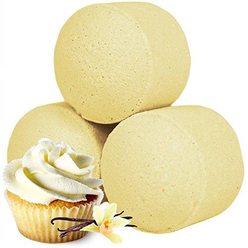 1-mini-boule-de-bain-cupcake-vanille