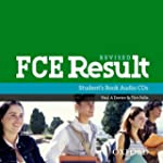 Revised FCE Result: Class Audio CDs (2)