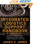 Integrated Logistics Support Handbook...