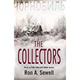 The Collectorsby Ron Sewell
