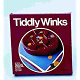 Pressman Toys Pre152712 Tiddly Winks