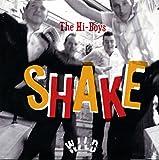 Shake (2014)