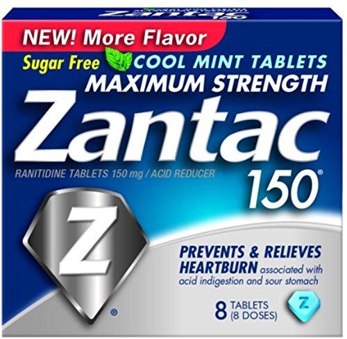 zantac-150-maximum-strength-tablets-cool-mint-8-ea-pack-of-3