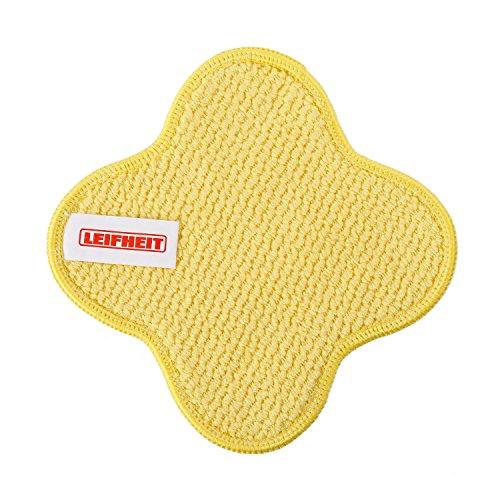 leifheit-trio-pad-panos-de-limpieza-125-cm-125-cm-amarillo
