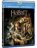 Lo Hobbit - La Desolazione Di Smaug (2 Blu-Ray)