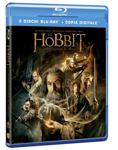 brd-hobbit-2