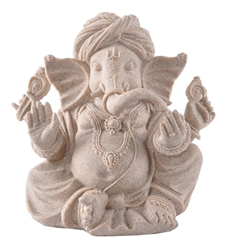 la-tonalidad-de-la-piedra-arenisca-dios-elefante-india-estatua-de-buda-escultura-estatuilla