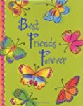 Best Friends Forever [With Charm] (Pe...