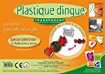 PW International - Plastique dingue t...