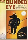 Blinded Eye (094525752X) by Sardar, Ziauddin