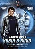 Robin B Hood [DVD] [2006]