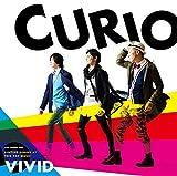 VIVID [CD+DVD](初回限定盤)