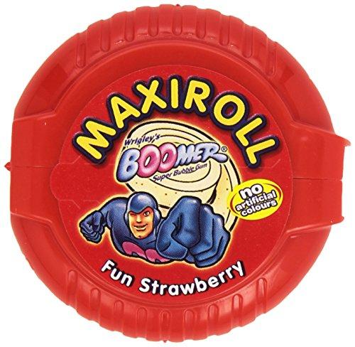 boomer-chicle-maxi-roll-fresa