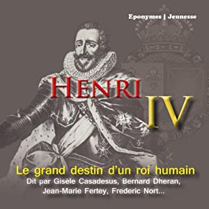 Henri IV Performance