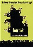 Bartok leçon de musique : Zygel