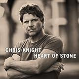 Beckys Bible - Chris Knight