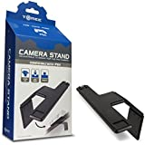 Tomee PS4 Adjustable TV Camera Stand Mount - PlayStation 4