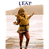 Leapby Heather Grace Stewart