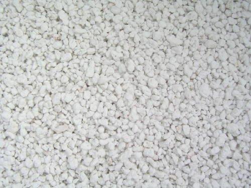perlite-horticultural-grade-medium-p35-10-litres-holds-275-ml-litre