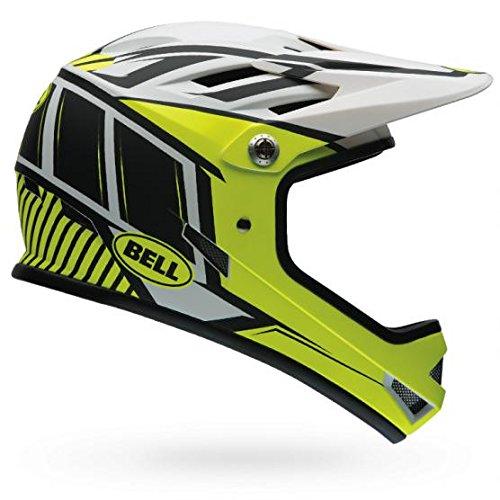 bell-casco-da-ciclismo-downhill-sanction-bmx-multicolore-retina-sear-decompressed-56-57-cm