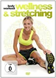 echange, troc Body Workout - Wellness & Stretching