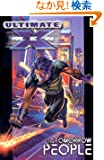 Ultimate X-Men - Volume 1