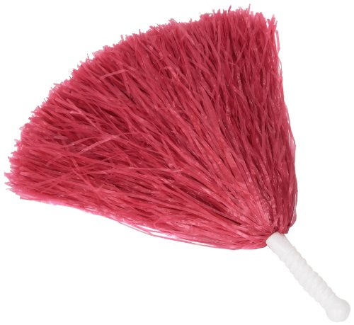 pon-pon-rosa-di-plastica-cheerleaders