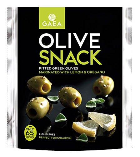 gaea-pitted-green-olive-snack-grune-marinierte-oliven-aus-griechenland-im-snack-pack-einzelportion-6