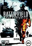 Battlefield Bad Company 2 [Download]