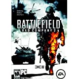 Battlefield Bad Company 2 [Download] ~ Electronic Arts
