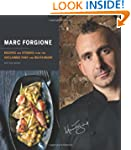 Marc Forgione: Recipes and Stories fr...