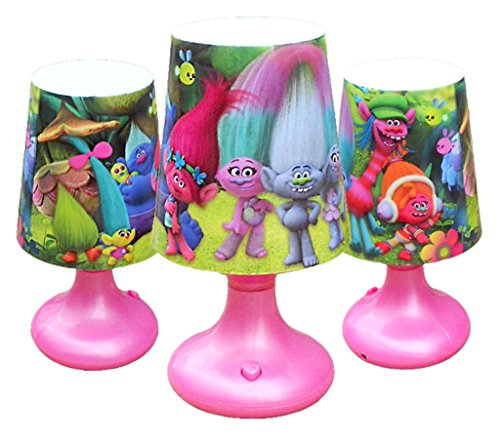 trolls-poppy-mini-led-lampara-19cm-original-dreamworks