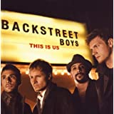 "This Is Usvon ""Backstreet Boys"""