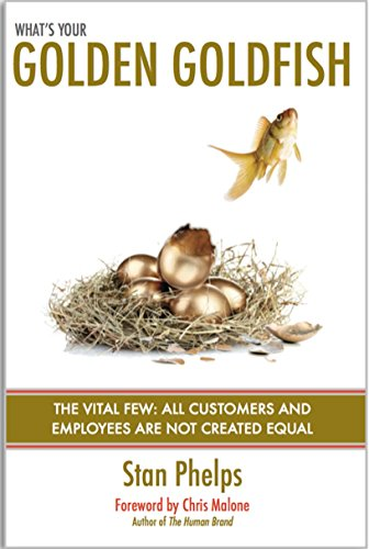 whats-your-golden-goldfish-the-vital-few-all-customers-and-employees-are-not-created-equal-english-e