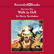 Walk in Hell: The Great War, Book 2 | Harry Turtledove