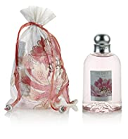 Fragonard Maman Cheri Eau de Toilette 200ml