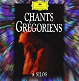 Image of The Mystery Of Santo Domingo De Silos Gregorian Chant From Spain