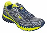 Brooks Men's Ghost 6 Running Shoes
