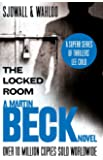 The Locked Room (The Martin Beck series, Book 8)
