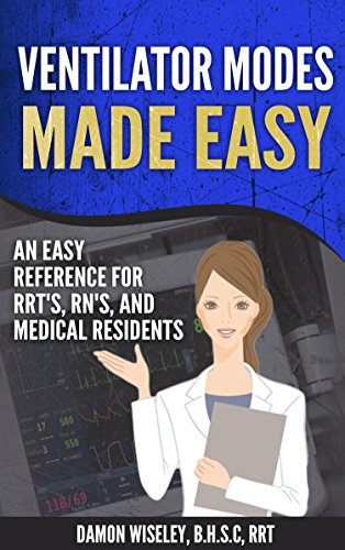 ventilator-modes-made-easy-an-easy-reference-for-rrts-rns-and-medical-residents