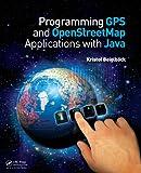 [メモ][開発] JavaでSerial通信をする方法