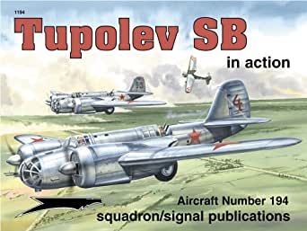squadron signal armor in action pdf