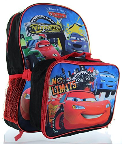 Disney Pixar Cars 15