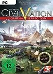 Sid Meier's Civilization V - Game of...