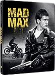 Mad Max 1 - Edici�n Met�lica [Blu-ray]