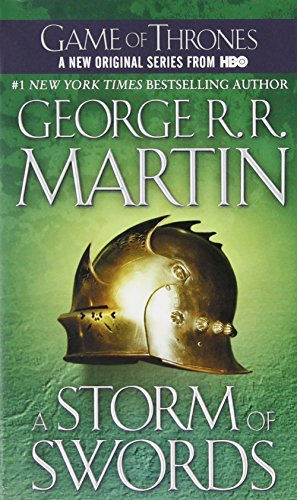 George-R-R-Martins-A-Game-of-Thrones-5-Book-Boxed-Set-Song-of-Ice-and-Fire-series-A-Game-of-Thrones-A-Clash-of-Kings-A-Storm-of-Swords-A-Feast-for-Crows-and-A-Dance-with-Dragons